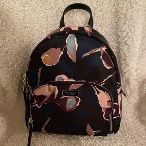 NWT Kate spade backpack
